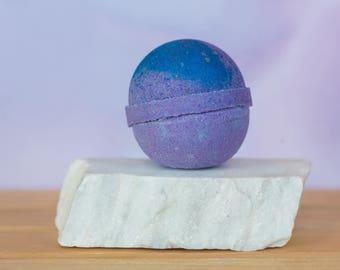 Mystical Bath Bomb