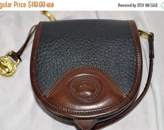 June Savings Dooney & Bourke~Vintage Dooney Bourke Bag~ Dooney Duck Bag