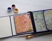 Gift for artist, travel j...