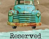Reserved for Merbiz
