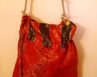 Dani purse