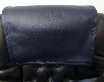 Recliner Cover Etsy