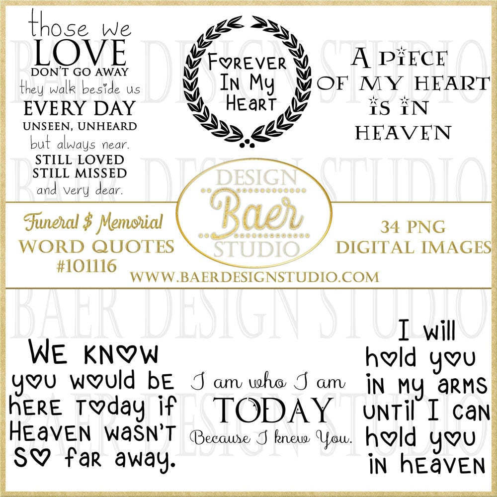 Quotes For Funerals Funeral Quotes Memorial Quotes Sympathy Quotes Inspirational