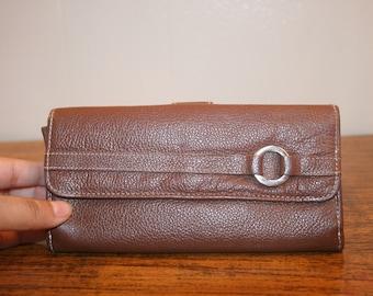 Leather Wallet Woman,wallet for women,wallet travel,wallet billfold,wallet women,brown wallet,leather wallet,wallet cash,wallet leather