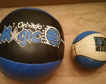 Orlando Magic Fan Pack 1990s