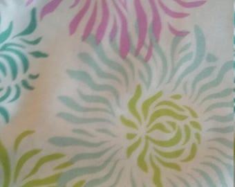 Destash Fabric Freshc by Hearher Bailry for FreeSpirit 2 Yards Possible