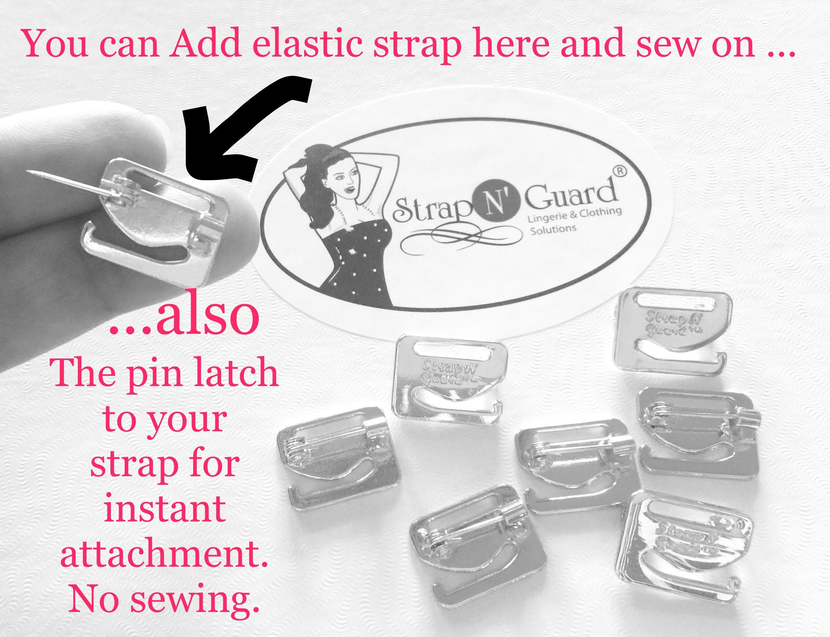 bra hook suppliers Beautiful bra model with fixed fabric straps the cup consists of three well-shaped pieces giving roundness and a good volume for the cup cup pieces enable you to make very creative cup cover fabric choices.