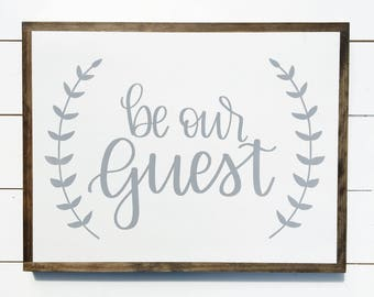 """18""""x24"""" 
