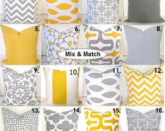 yellow and grey home decor 25 gorgeous yellow accent living