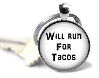 Running key chain - Will run for tacos - Training - Finish line gifts - First race - Pause my Garmin - Runners key chain - Everything hurts