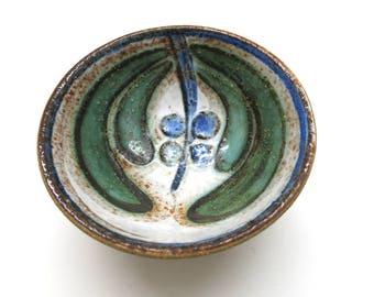 Bowl Søholm Denmark / Mid Century