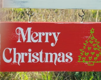 Yard Signs, Personalized Yard Signs, Holiday Yard Signs, Garden Signs, Lawn  Ornaments