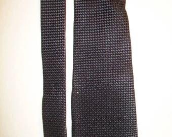 Donald Trump Neck Tie Signature Collection Men's Fashion Accessories Necktie