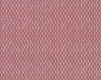 Chiyogami Paper 096