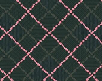 INDIE BOHEME By Pat Bravo for Art Gallery Fabrics Apatite Crystal