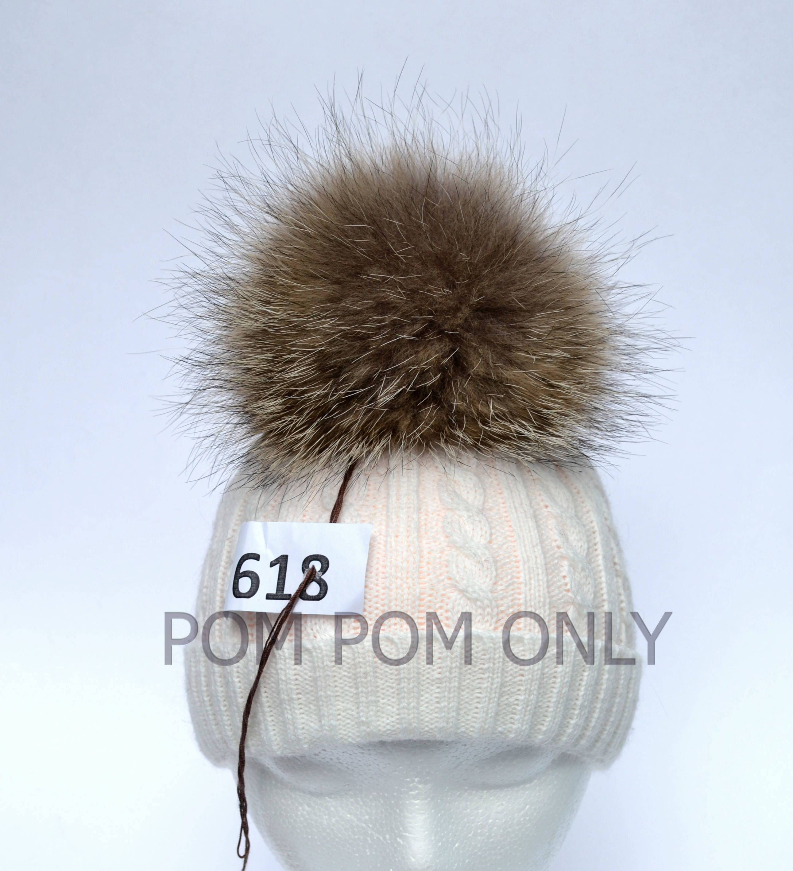 f6873528f88 Peppermint hat. Old Price  22.00. 7