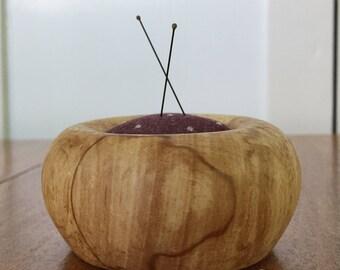 pincushion