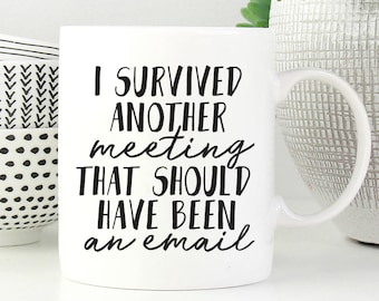 Funny Co Worker Mug, Office Mug, Boss Gift,Secretary Gift,Office Gift, Funny CoWorker Mug,Office Christmas Gift,Funny Boss Mug,Employee Gift