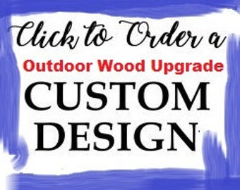 Custom Outdoor Sign, Wooden Carved Sign, Personalized Wood, Address sign, Cabin sign, Lakehouse sign, Outdoors , Benchmark Signs and Gift
