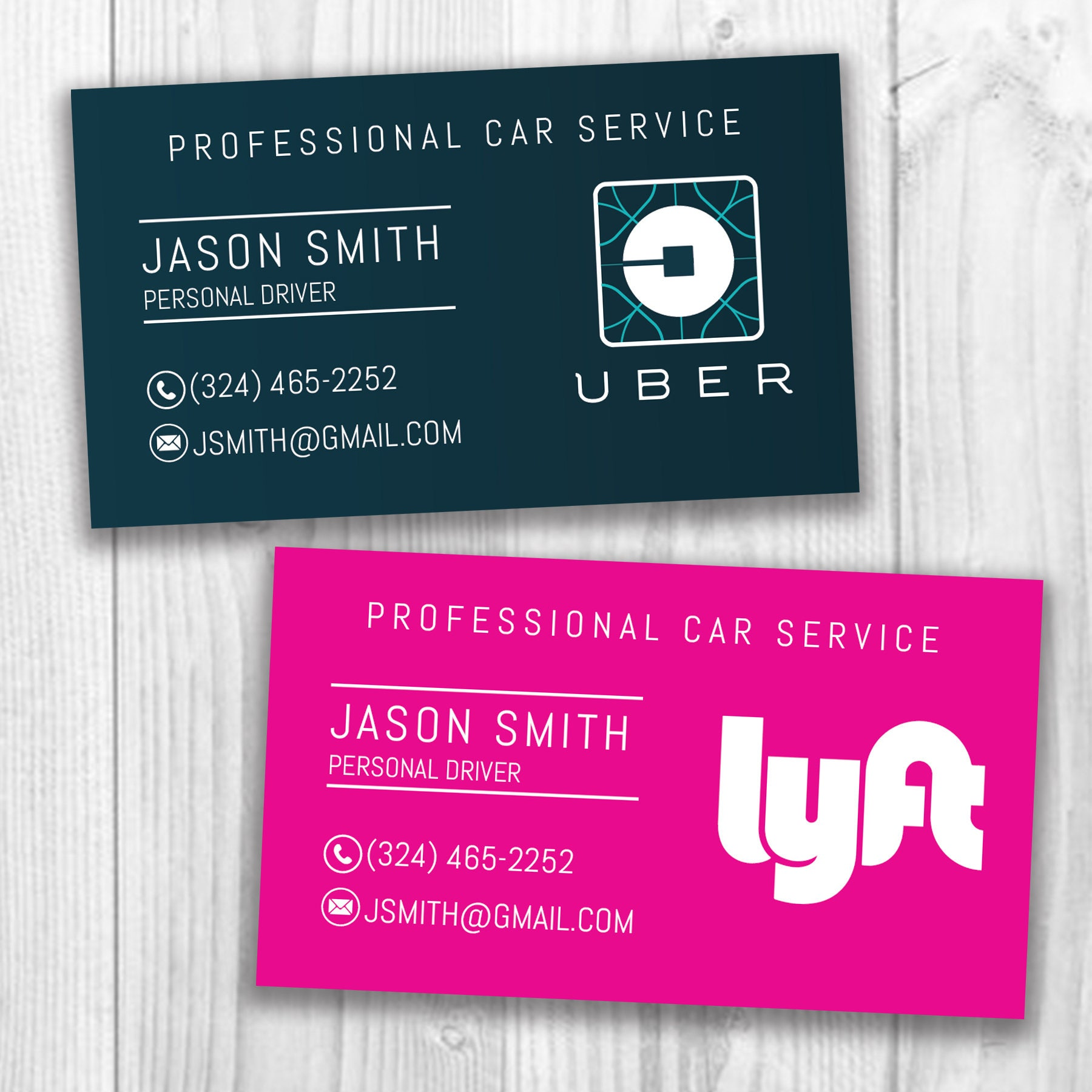 Uberlyft business cards uber eats social media cards zoom magicingreecefo Image collections