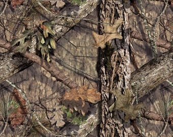 "Mossy Oak Breakup Country  air release  wrap vinyl Matte laminated 12""x12"" - 12""x120"""