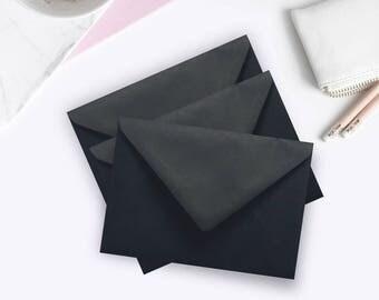 4x6 kraft envelope | Etsy