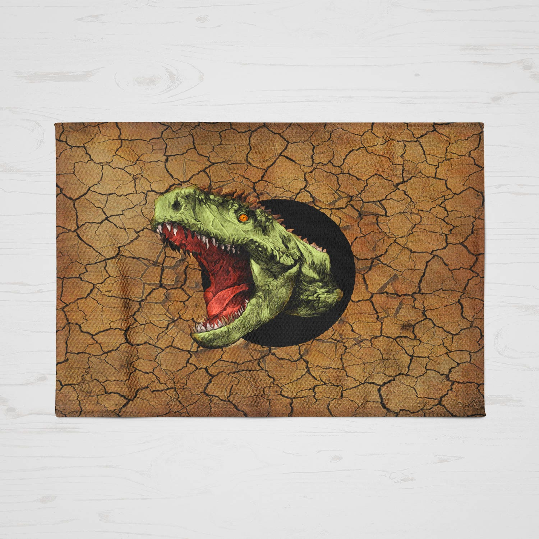 dinosaur bedding duvet cover or comforter twin full queen king rug