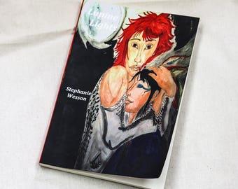 Lupine Lights: Adult Novel