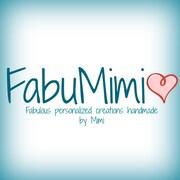 FabuMimi
