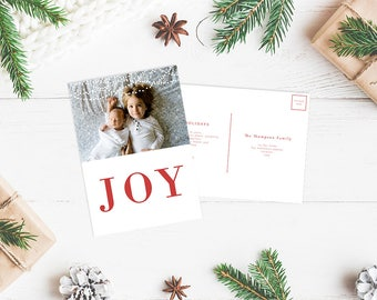 christmas card, holiday card, christmas card template, holiday card template, photoshop template, christmas, holidays