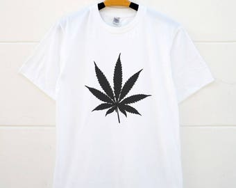 Weed Shirts Vegan Shirts. Cool Funny Graphic Shirts Design Tshirts Tumblr Clothing Teen Shirts Men Shirts Women Gifts Shirts Cool Tshirts