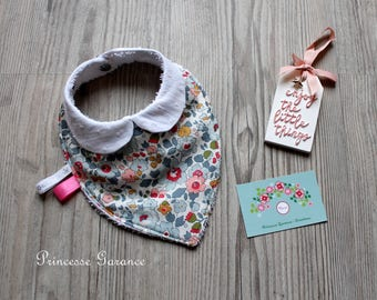 Letto Rosa Claudine : Claudine etsy it
