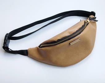 Island Pack - Natural