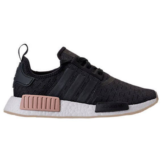 best cheap 2859a daee7 womens adidas nmd r1 athletic shoe  like this item