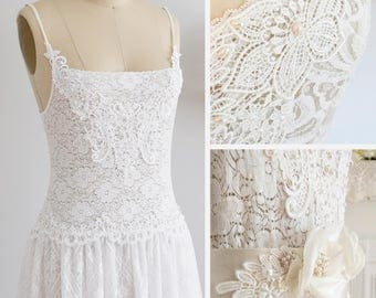 Fairy wedding dress etsy bohemian bridal dresses fall in love with our new bohemian fairy wedding dresses collection and junglespirit Image collections