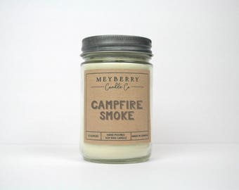 Shop for fireplace candle on Etsy
