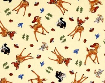 Bambino / custom fabric