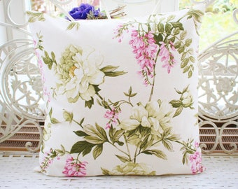 Pillow Cover Country House, 50x50cm