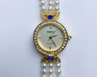 Vintage dress watch