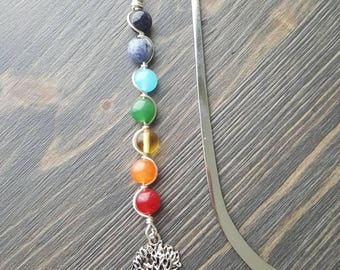 Bookmark Chakras , meditation, spirituality, gemstones , reiki , feng shui