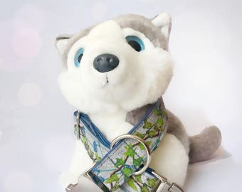 Dog Collar C1709