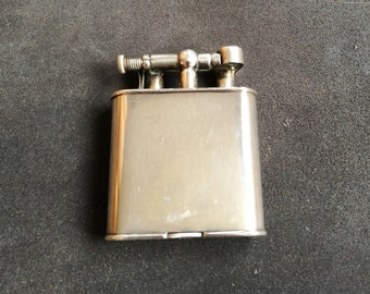 dating dunhill lighters