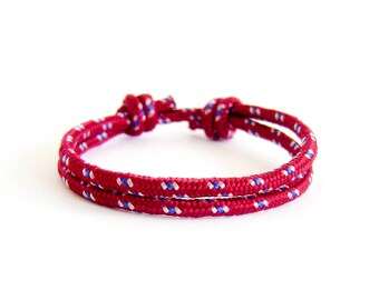 Love For Him. Love You Bracelet, Love U Bracelet. Gift For The Love Of My Life