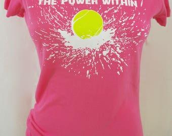 Tennis top, Tennis t-shirt, Ladies tennis apparel, Women's Tennis clothing, clothing, Tennis,Tennis apparel, sports apparel,athelticwear