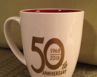 50th Wedding Anniversary | Gifts for Anniversary | Special Couple