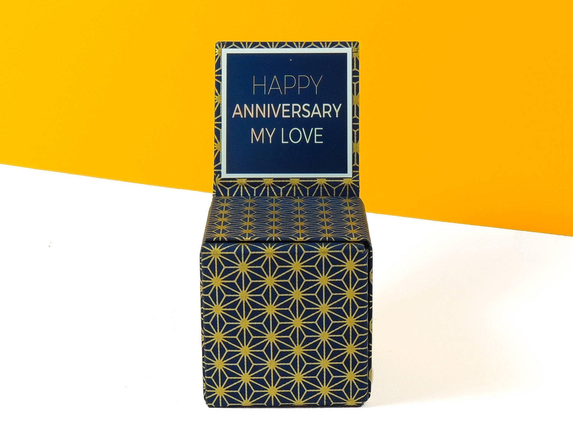 dating for one year gift History of anniversary gift the first anniversary is one of the most celebrated of all anniversaries and is celebrated by both dating after only one year the.