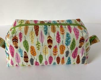 Washbag toiletry bags make up bag cosmetic bag gift
