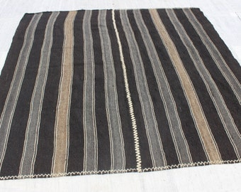 Area Rug 7x7 Etsy