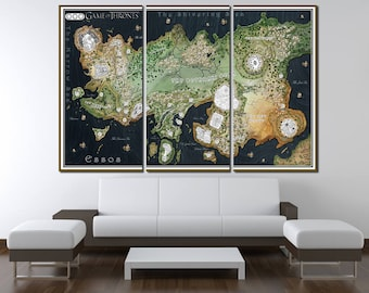 Game Of Thrones Map Game Of Thrones Art seven kingdoms map ice and fire stark Game of Thrones Old essos map Jon Snow Ned Stark Lannister