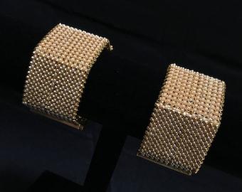 Indian Bangles - Indian Kangan - Indian Jewelry - Pakistani Jewelry - Pakistani Bangles - Indian Bridal - Bridal Kangan - Bollywood Jewelry